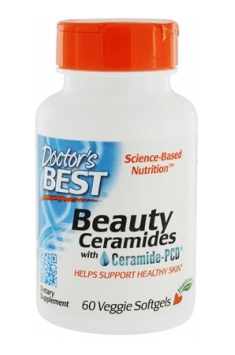 Beauty Ceramides