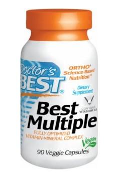 best-multiple-90-kaps-235x355.jpg