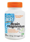 Best Brain Magnesium