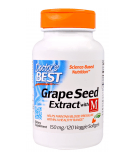 Grape Seed Extract 150mg