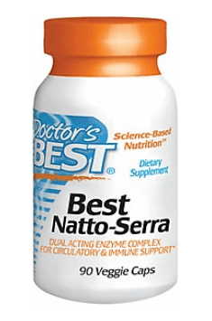 Natto-Serra