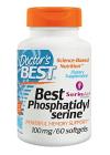 Phosphatidylserine 100mg