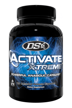 activate-xtreme-120caps-235x355.png