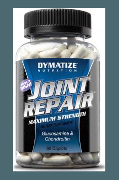 Joint Repair