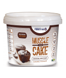 FEEL FREE NUTRITION Muscle Mud Cake 65g