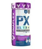 PX Ultra
