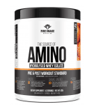 Amino Hydro