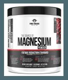FIRE SNAKE Magnesium 300g
