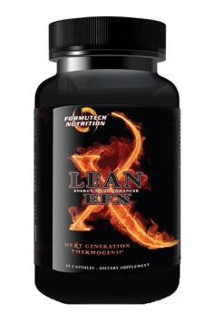 Lean EFX