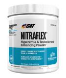 GAT Nitraflex 300g