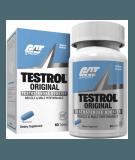 GAT Testrol 60 tab.