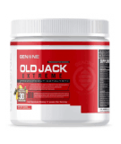 GEN ONE LABORATORIES Old Jack Extreme 510g