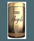 GOLDEN BOW SOLUTIONS Angelo Kawa Rozpuszczalna 100g