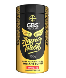 GOLDEN BOW SOLUTIONS Angel's Touch Kawa Rozpuszczalna 100g
