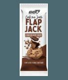 GOT7 FlapJack Bar 100g