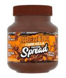 GRENADE Carb Killa Protein Spread 360g