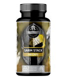 SARM Stack