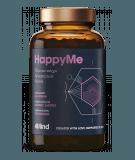 HEALTHLABS HappyMe 120 kaps.