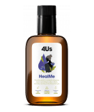HEALTHLABS HealMe 250 ml