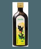 HEALTHLABS SmartMe 250 ml