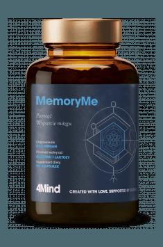 MemoryMe