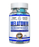 HI-TECH PHARMACEUTICALS Melatonin 60 tab.