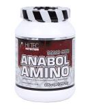 HITEC Anabol Amino 200 kaps.