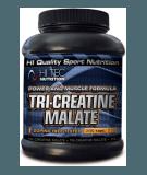 HITEC Tri-Creatine Malate 200 kaps.