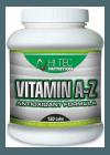 Vitamin A-Z