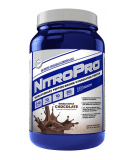 HI-TECH PHARMACEUTICALS NitroPro 900g