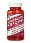 Raspberry Ketones 125mg