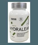 HYDRAPHARM Hydralean 90 kaps.