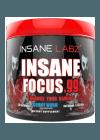 Insane Focus