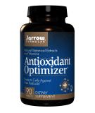 Antioxidant Optimizer
