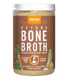 JARROW Beyond Bone Broth (Beef) 306g