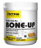 Bone-Up