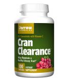 Cran Clearance