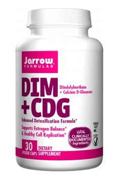 DIM + CDG 250mg