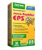 JARROW Jarro-Dophilus EPS 25 Bill. 30 kaps.