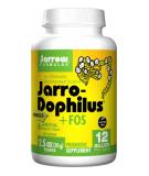 JARROW Jarro-Dophilus + FOS 12 Bill. 70g