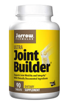 Ultra Joint Builder