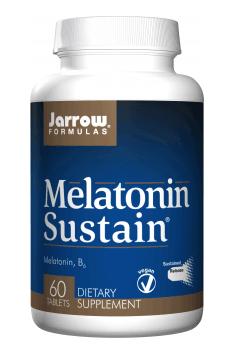 Melatonin Sustain