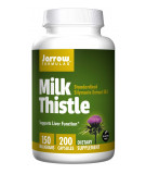 Milk Thistle 150mg