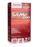 JARROW SAMe 200mg 60 tab.