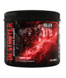 KILLER LABZ Destroyer 270g (wersja 2)