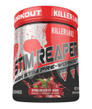 KILLER LABZ Stim Reaper 195g