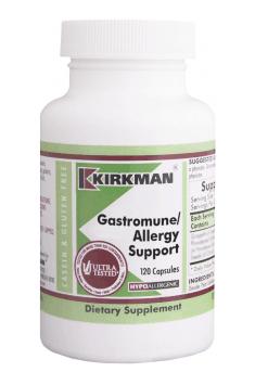 Gastromune Allergy Support