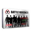 LG SCIENCES Battle Hardener