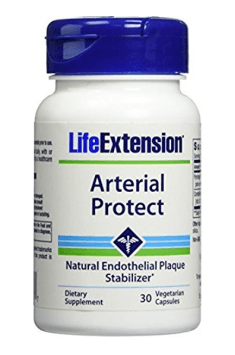 Arterial Protect