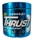 MAGNUM NUTRACEUTICALS Thrust 120 kaps.